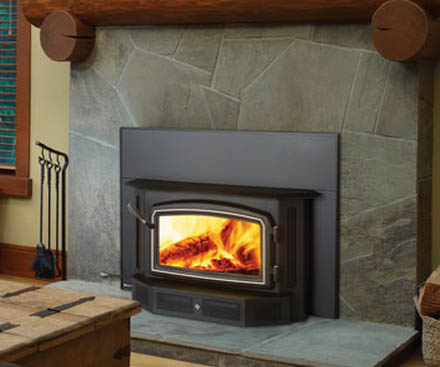 Regency Fireplace Inserts Reviews 28 Images Gas Fireplace Inserts Regency Energy Ex U31