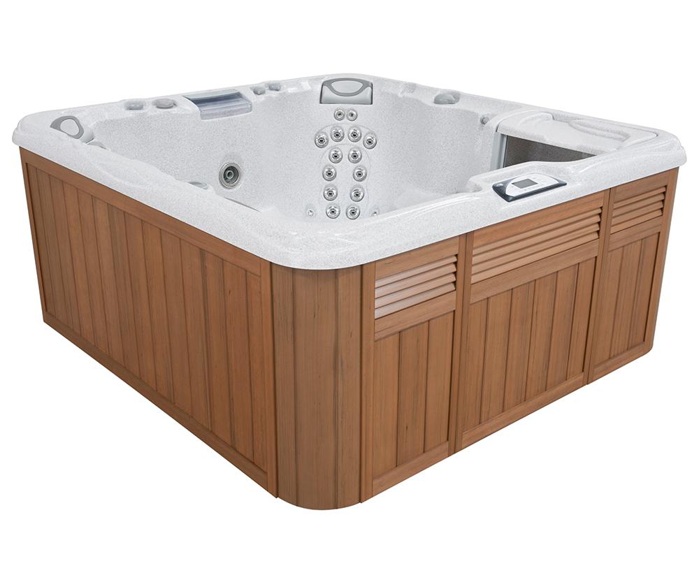 aqua quip sundance altamar hot tub. Black Bedroom Furniture Sets. Home Design Ideas